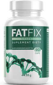 FatFix - dove si compra? - originale - funziona - recensioni - forum - prezzo
