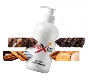 Libidx Gel - in farmacia - Italia - originale